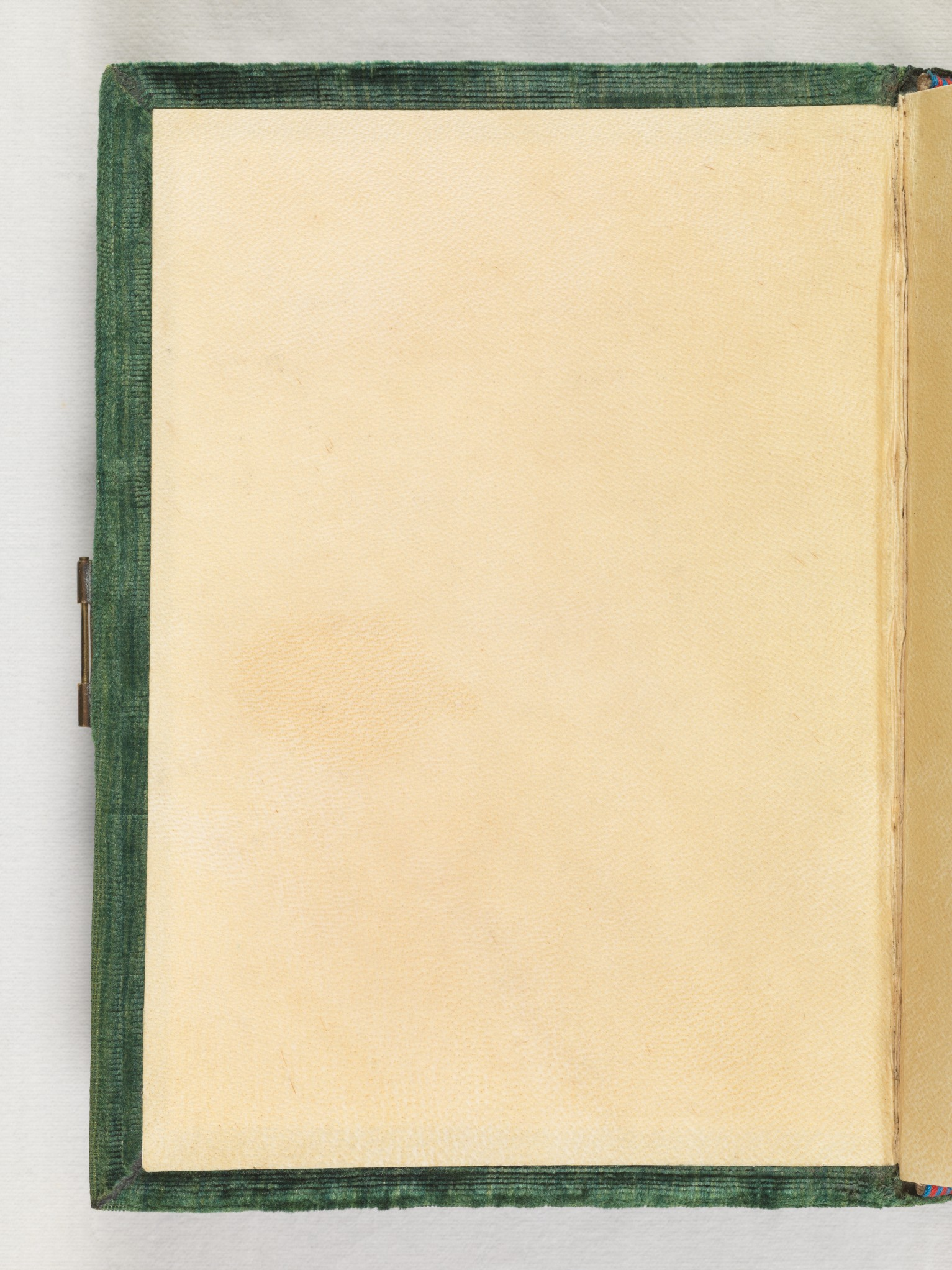 bindingE