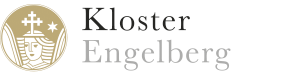Logo Engelberg, Stiftsbibliothek