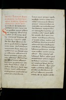 St. Gallen, Stiftsbibliothek, Codex 19
