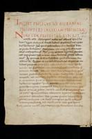 St. Gallen, Stiftsbibliothek, Codex 42