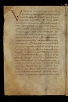 St. Gallen, Stiftsbibliothek, Codex 68