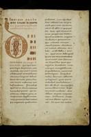 St. Gallen, Stiftsbibliothek, Codex 77