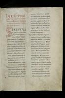 St. Gallen, Stiftsbibliothek, Codex 79