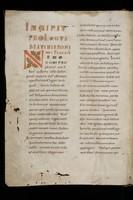 St. Gallen, Stiftsbibliothek, Codex 82
