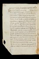 St. Gallen, Stiftsbibliothek, Codex 94