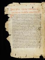 St. Gallen, Stiftsbibliothek, Codex 101