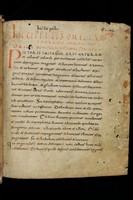 St. Gallen, Stiftsbibliothek, Codex 103