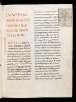 St. Gallen, Stiftsbibliothek, Codex 158