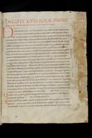 St. Gallen, Stiftsbibliothek, Codex 159
