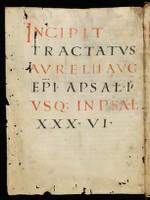 St. Gallen, Stiftsbibliothek, Codex 162