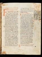 St. Gallen, Stiftsbibliothek, Codex 173