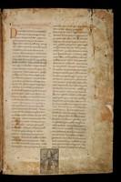 St. Gallen, Stiftsbibliothek, Codex 176