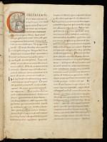 St. Gallen, Stiftsbibliothek, Codex 178