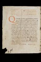 St. Gallen, Stiftsbibliothek, Codex 187