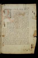 St. Gallen, Stiftsbibliothek, Codex 200