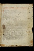 St. Gallen, Stiftsbibliothek, Codex 202