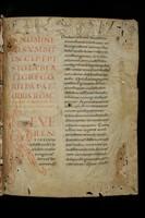 St. Gallen, Stiftsbibliothek, Codex 206