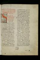 St. Gallen, Stiftsbibliothek, Codex 207