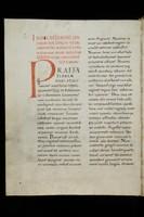 St. Gallen, Stiftsbibliothek, Codex 208
