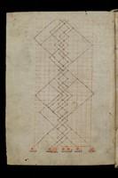 St. Gallen, Stiftsbibliothek, Codex 250