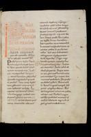St. Gallen, Stiftsbibliothek, Codex 281