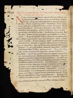 St. Gallen, Stiftsbibliothek, Codex 317