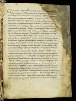 St. Gallen, Stiftsbibliothek, Codex 330