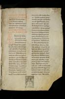 St. Gallen, Stiftsbibliothek, Codex 430