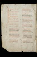 St. Gallen, Stiftsbibliothek, Codex 431