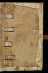 Rear paste-down