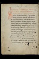 St. Gallen, Stiftsbibliothek, Codex 557
