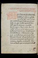 St. Gallen, Stiftsbibliothek, Codex 568