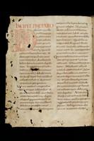 St. Gallen, Stiftsbibliothek, Codex 574