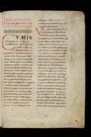 St. Gallen, Stiftsbibliothek, Codex 576