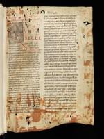 St. Gallen, Stiftsbibliothek, Codex 627