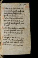 St. Gallen, Stiftsbibliothek, Codex 682