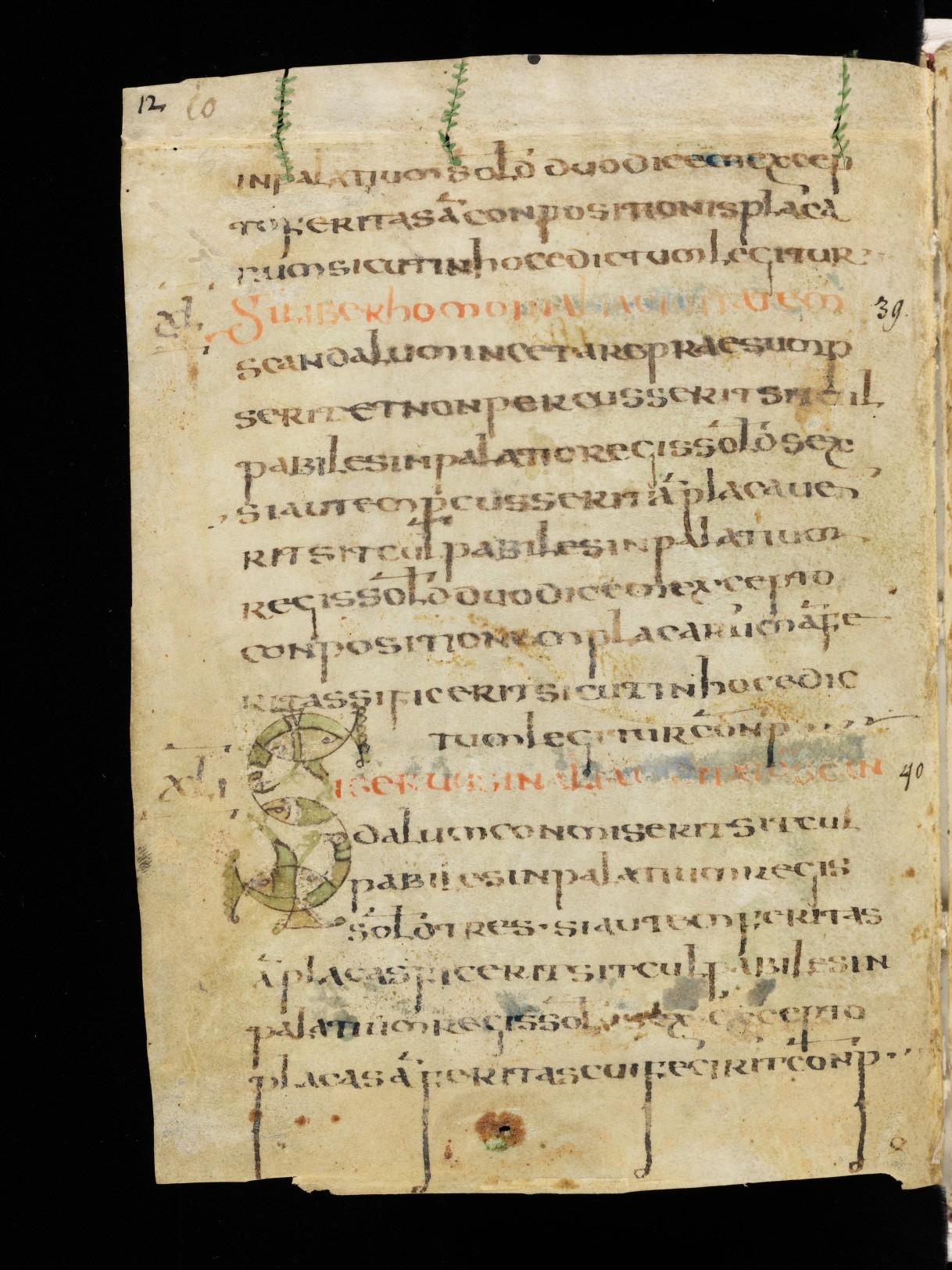 Cod. Sang. 730, p. 12