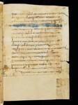 Cod. Sang. 730, p. 15