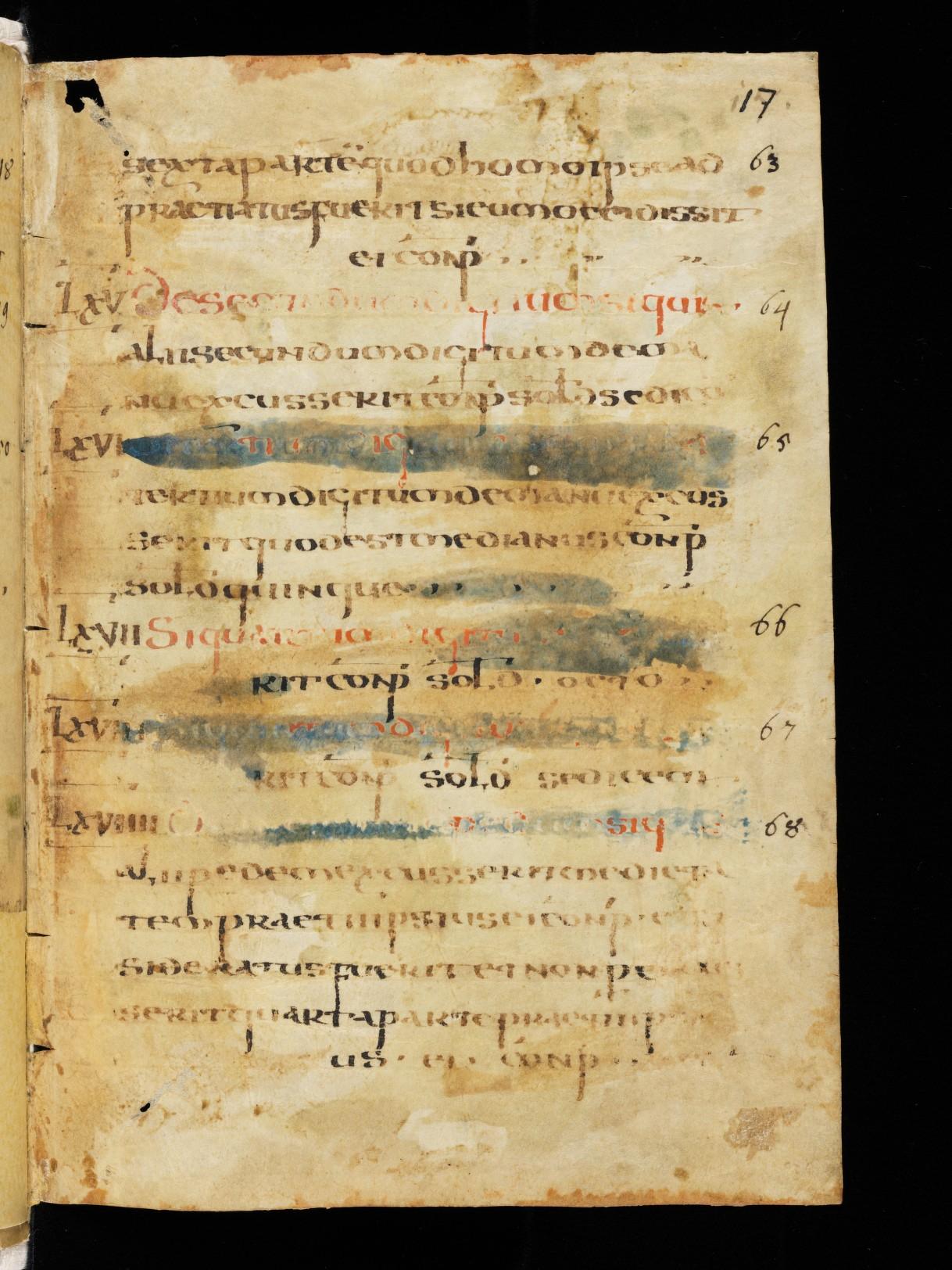 Cod. Sang. 730, p. 17