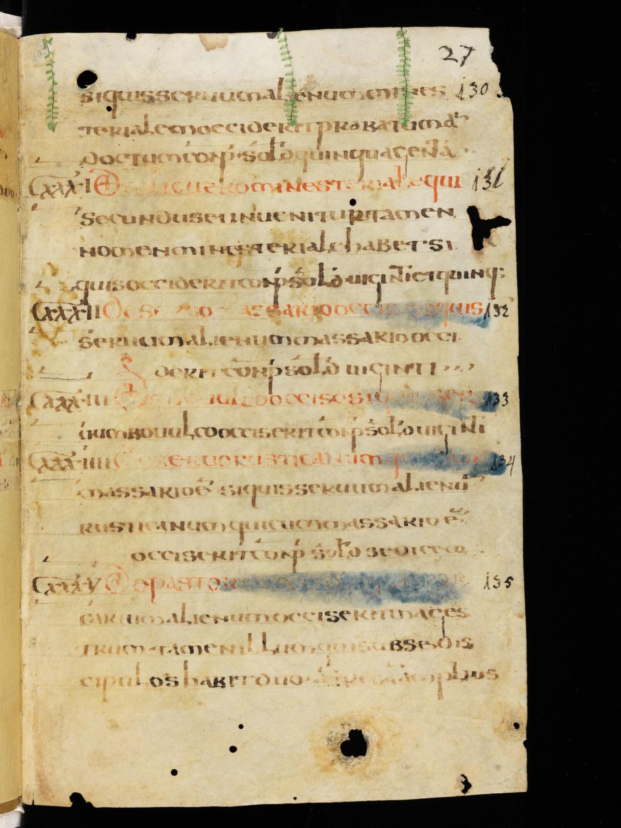 Cod. Sang. 730, p. 27