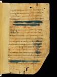 Cod. Sang. 730, p. 32c