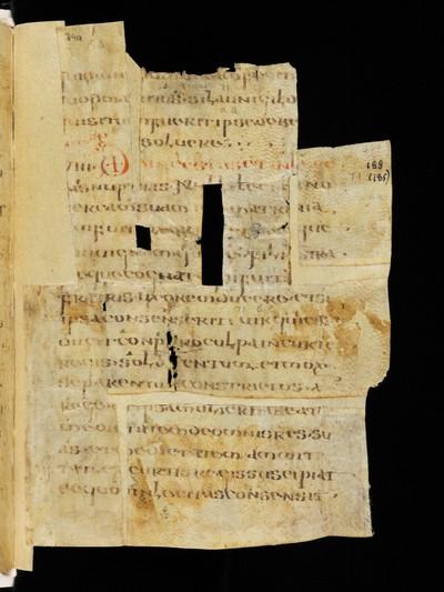 Cod. Sang. 730, p. 34a