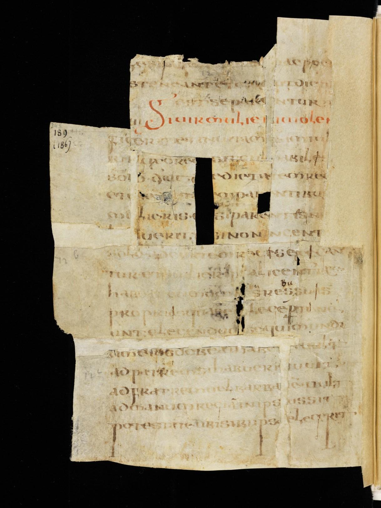 Cod. Sang. 730, p. 34b