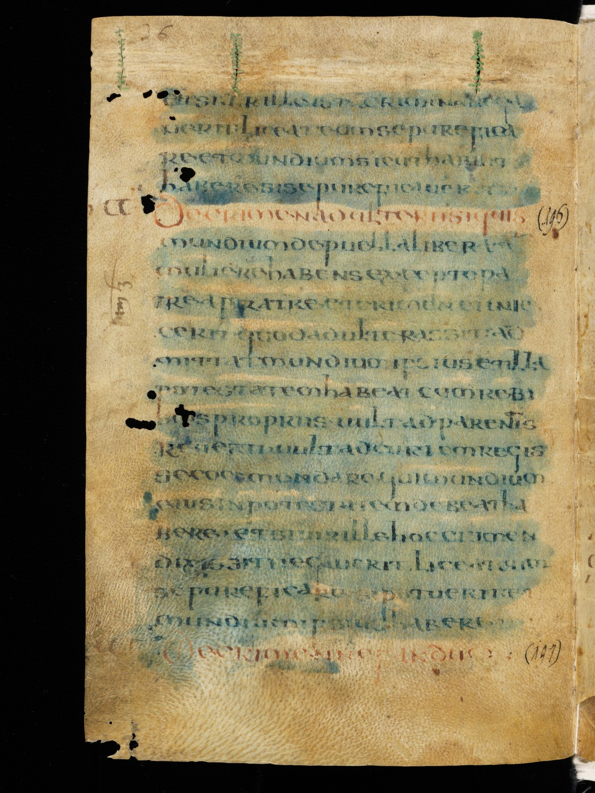 Cod. Sang. 730, p. 36