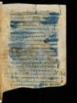 Cod. Sang. 730, p.37