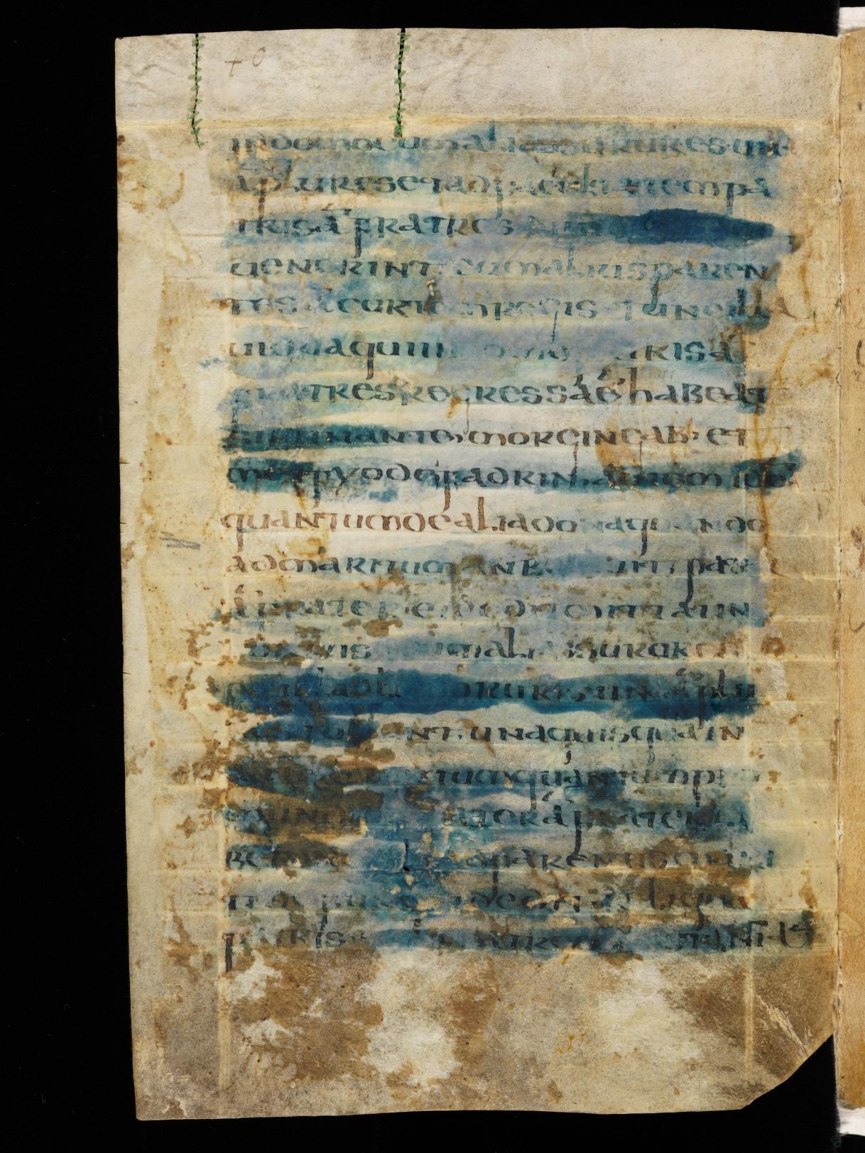 Cod. Sang. 730, p. 40