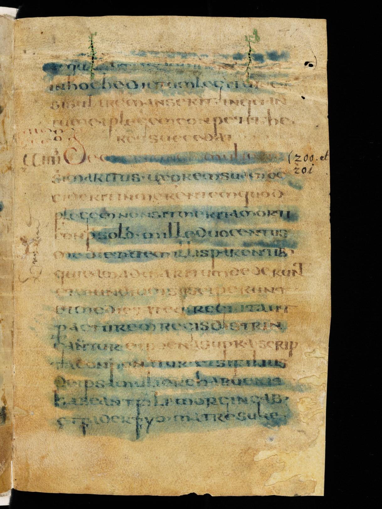 Cod. Sang. 730, p. 41