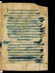 Cod. Sang. 730, p. 45