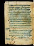 Cod. Sang. 730, p. 50