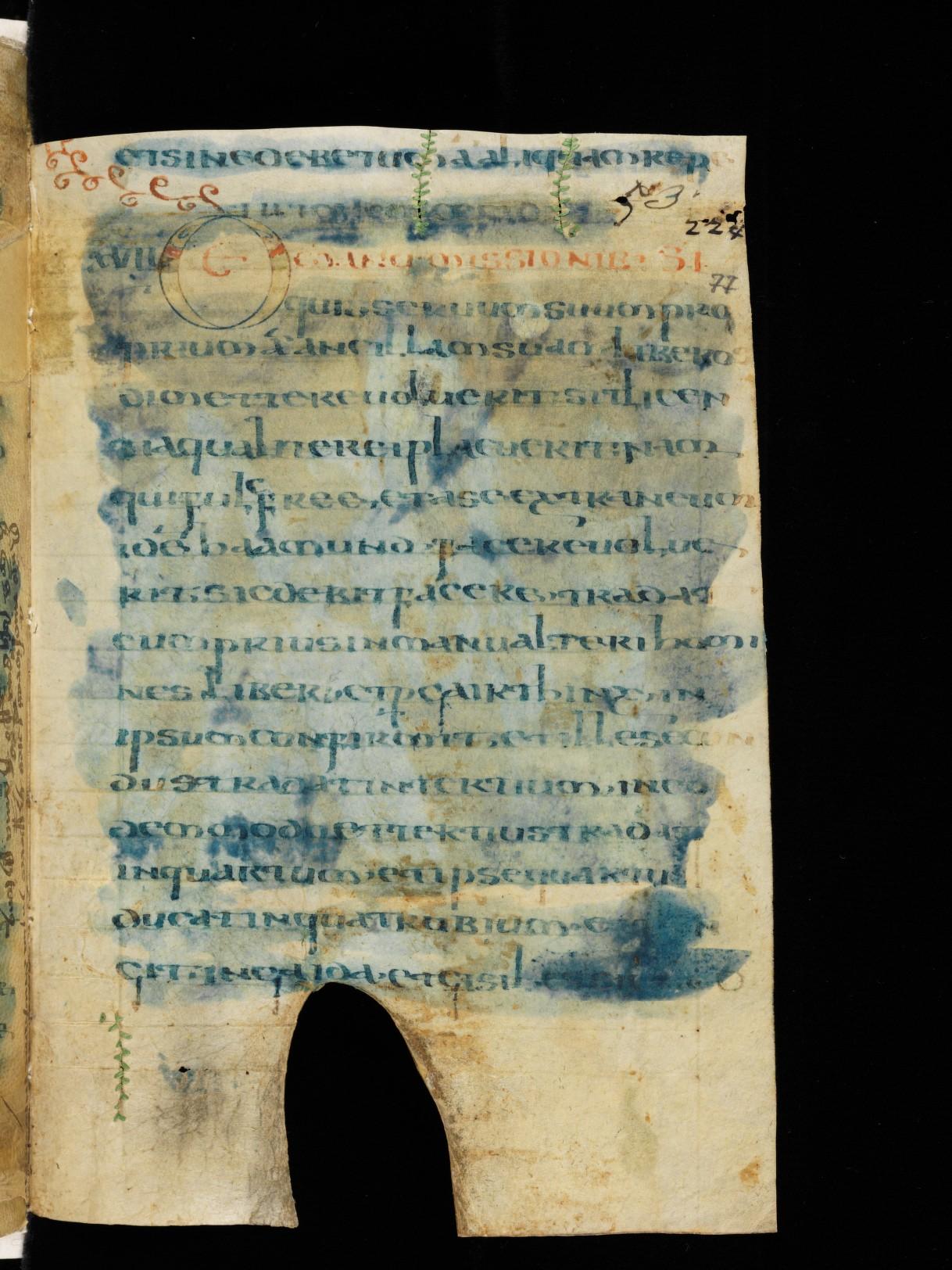 Cod. Sang. 730, p. 53